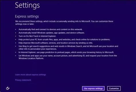 tutorial menginstal windows 10 beserta gambarnya tutorial cara instal windows 10 di pc dan laptop