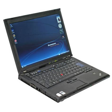 Laptop Lenovo Thinkpad notebook lenovo thinkpad t61 drivers for windows