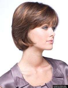 carefree hairstyles for 50 1000 images about short hairstyles on pinterest over 50