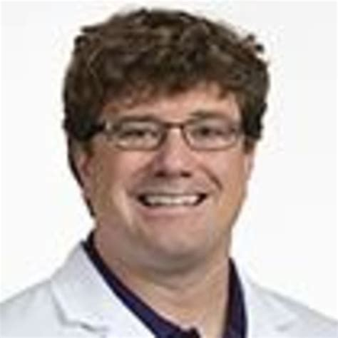 Dr Eric dr eric warren md waxhaw nc family doctor