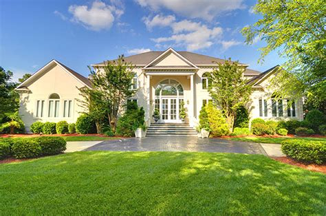 homes for sale in providence country club providence cc