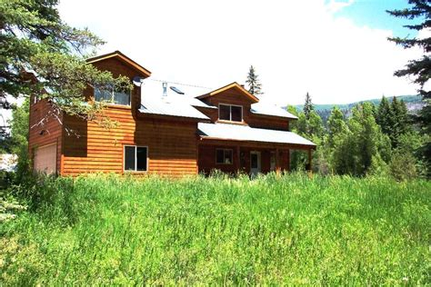 Muir Cabin by Come Play At The Lake Cozy Muir Mountain Cabin Bayfield