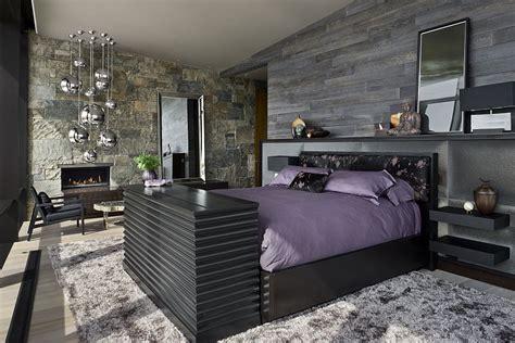 master bedroom retreat design ideas master bedroom design ideas hgtv home demise