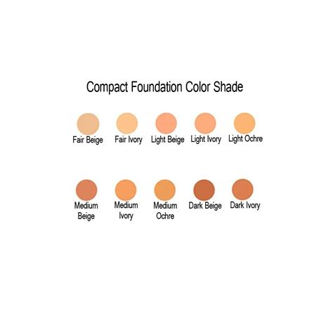 Shiseido Liquid Foundation shiseido uv protective spf 30 liquid foundation color sp