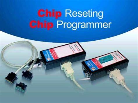 xerox drum chip resetter xerox chip resetter kardesler computer