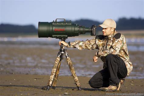 image gallery sigma 1000mm sigma 200 500mm f2 8 apo ex dg review tobias hjorth