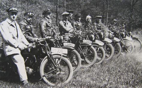 Motorradtreffen Buch Am Wald by Aktuelles