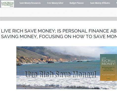 live richer challenge net worth edition learn how to raise your net worth by decreasing your debt and increasing your assets in 22 days books live rich save money personal finance website