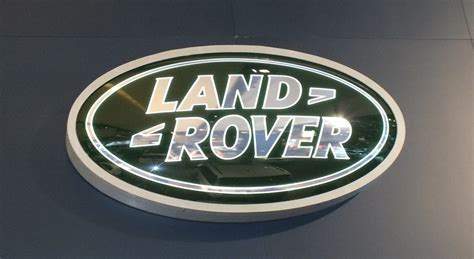 range rover logo land rover logo land rover car symbol meaning and history