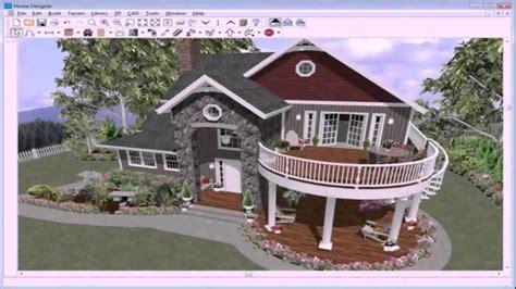 Best Home Design Software Linux best home design software linux