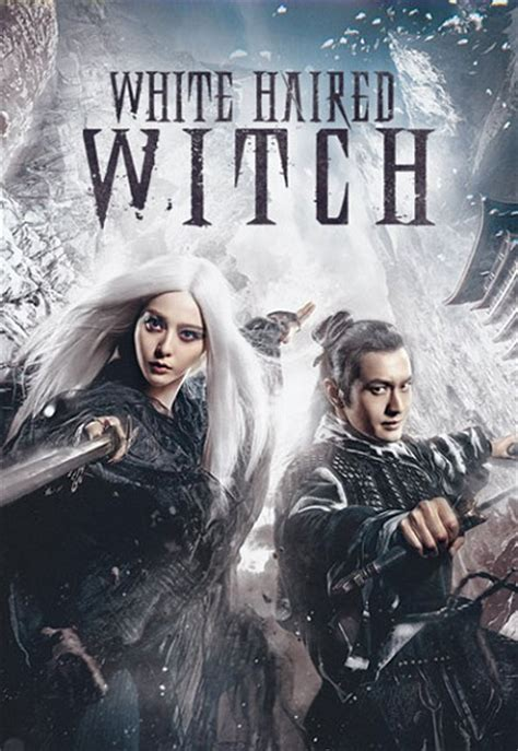 fan full movie online the white haired witch of lunar kingdom 2014 in hindi