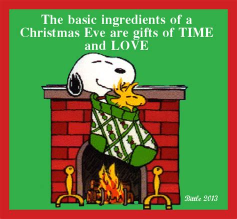 snoopy christmas eve pictures   images  facebook tumblr pinterest  twitter
