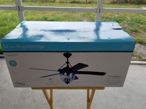forest hill ceiling fan ceiling fans for sale classifieds