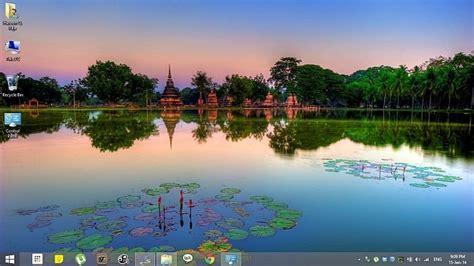 temas de escritorio windows 7 los 50 mejores temas de escritorio para windows 8 1