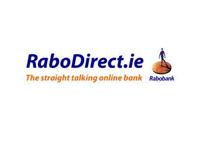 rabo direkt bank finance claims