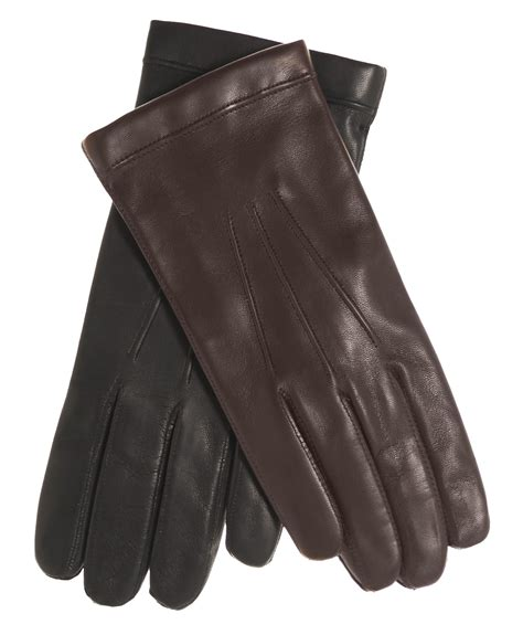 leather gloves s italian lined leather gloves by fratelli orsini free usa shipping at leather