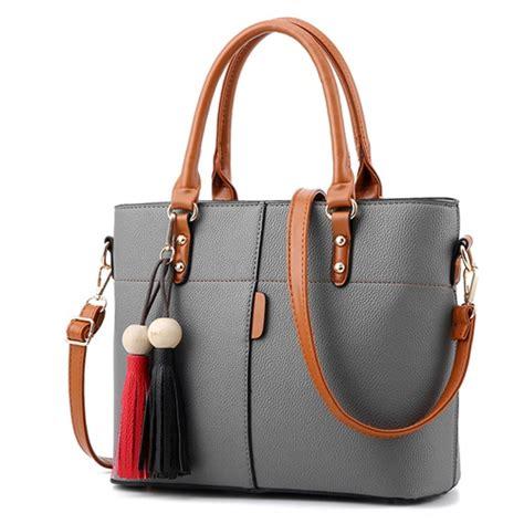 45512 Gray Sale Promo Tas Fashion Import jual b7704 gray tas selempang wanita cantik grosirimpor