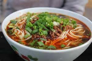 la cuisine chinoise notre carnet de route