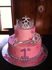 princess birthday cake best images collections hd for gadget windows mac android