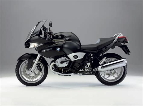 bmw r1200st bmw r1200st pics specs and list of seriess by year