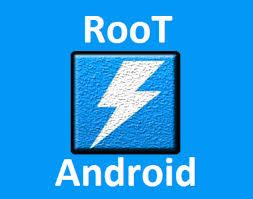 root apk for android 2 3 6 8apk android tips and tricks