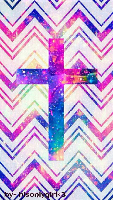 girly cross wallpaper 17 best images about backgrounds on pinterest iphone 5
