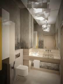 contemporary bathroom decor ideas apartments cool small bathroom design ideas with bathroom