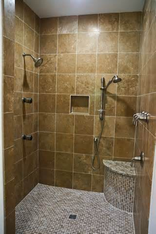 Redone Bathroom Ideas Showers Shallotte Ocean Isle Beach Amp Southport Nc