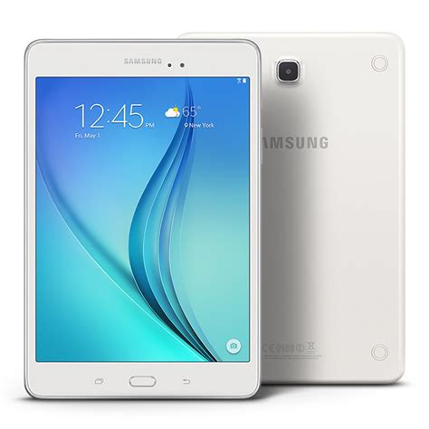 Tablet Samsung In Malaysia samsung galaxy tab a 8 0 price in malaysia specs technave