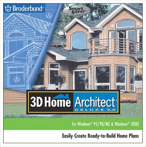 3d home design software amazon software online store home hobbies home design