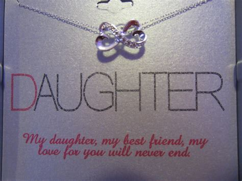 Birthday Quotes From Mothers To Daughters Funny Birthday Quotes For Daughter Quotesgram