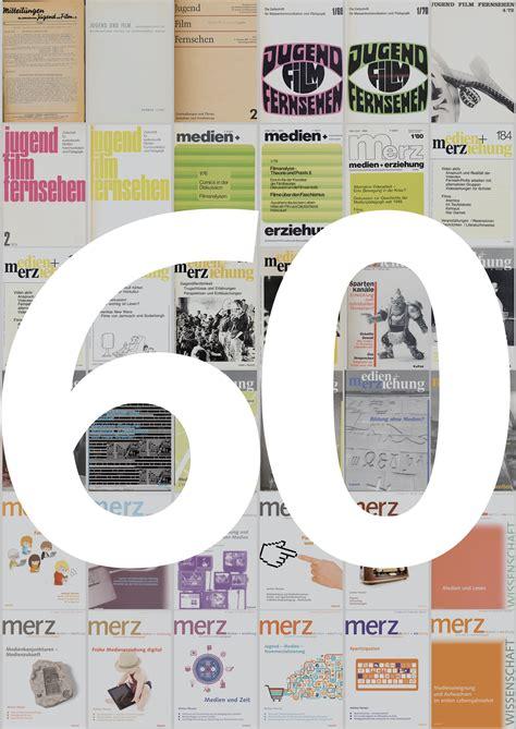 krippe kita kinderzimmer medienpadagogik anfang an kopaed fachverlag f 252 r medien p 228 dagogik kunst p 228 dagogik