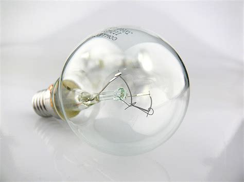 the phase out of incandescent light bulbs what you need