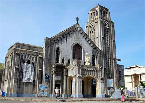 Good City Church Downtown San Antonio #6: San_Agustin_Cathderal_CDO.jpg