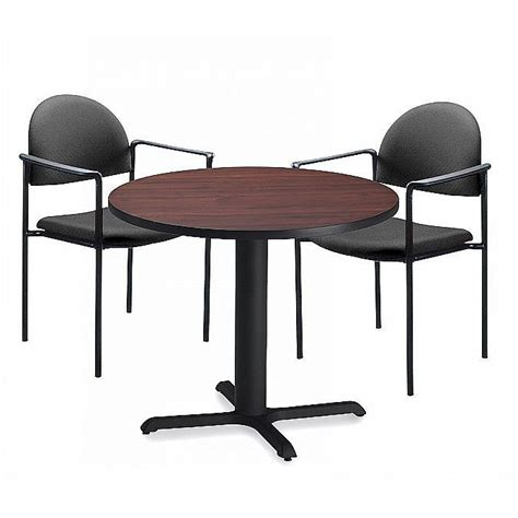 30 Inch Dining Table by Bistro Table Dining Height 30 Inch
