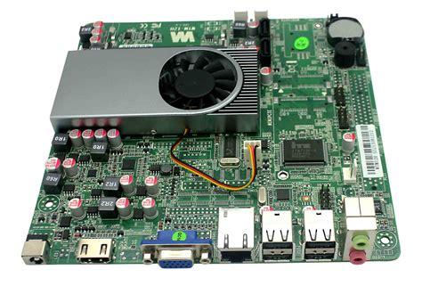 co ls computer accessories computer hardware software sales