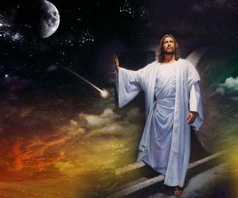 free wallpaper jesus christ download wallpaper jesus christ free download top backgrounds