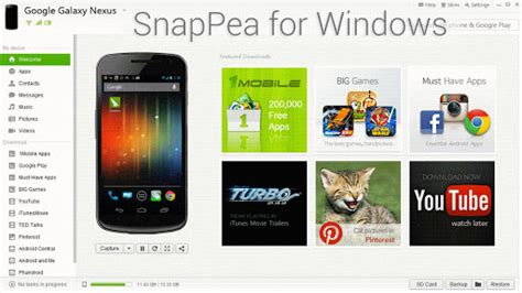 snappea apk free appteasers 15 android apps and you should about this week april 11 androidguys