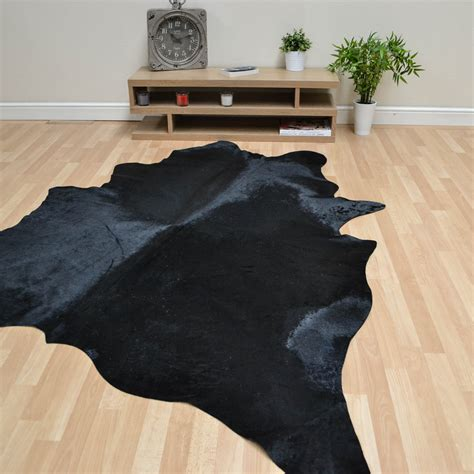 coloured cowhide rugs coloured cowhide rugs free delivery at the rug seller