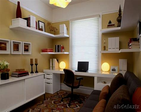 small home office design inspiration small home office design home design ideas