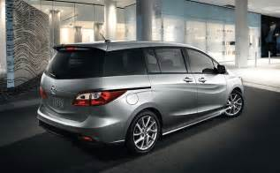 2015 mazda5 best family car deals prices yahoo