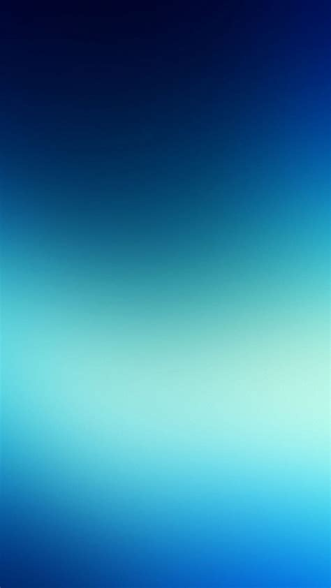 light blue abstract gradient lenovo phones