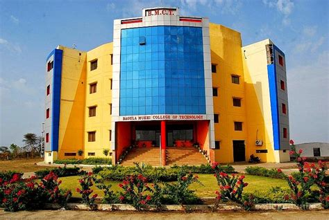 Mba Admissions 2017 Bhopal by Bagula Mukhi College Of Technology Bmct Bhopal