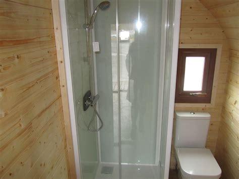 bathroom nice saniflo shower  mesmerizing bathroom decoration ideas skittlesseattlemixcom