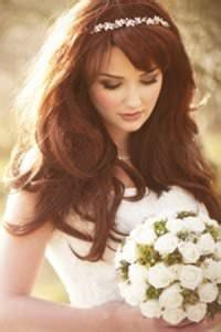 Wedding Hair Accessories Nottingham by Wedding Bridal Hair From Bliss Nottingham Loughborough