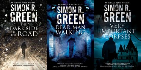 important corpses severn house publishers an ishmael jones mystery books shall come tomorrow in the uk zeno agency ltd