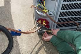 air conditioning repair coral gables ac repair coral gables air conditioning services call at