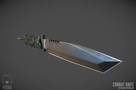wallpaper craft knife tomahawk brand fixed tanto combat knife by kosai106 on