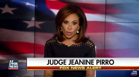 fox news judge jeanine pirro thefoat auto classifieds motor social network photos