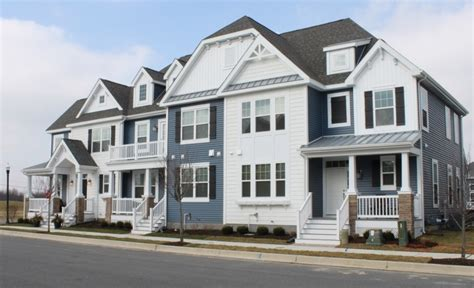 2x8x12 Home Depot by New Homes In Milton De 28 Images River Rock Run New